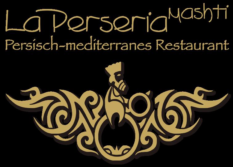 LaPerseria-Mashti