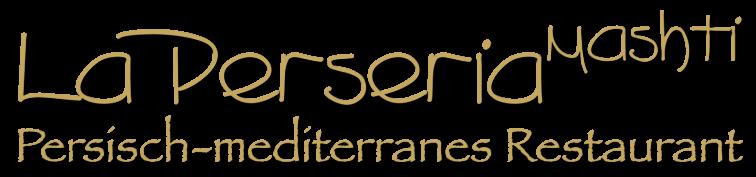 LaPerseria-Mashti Online-Bestellung